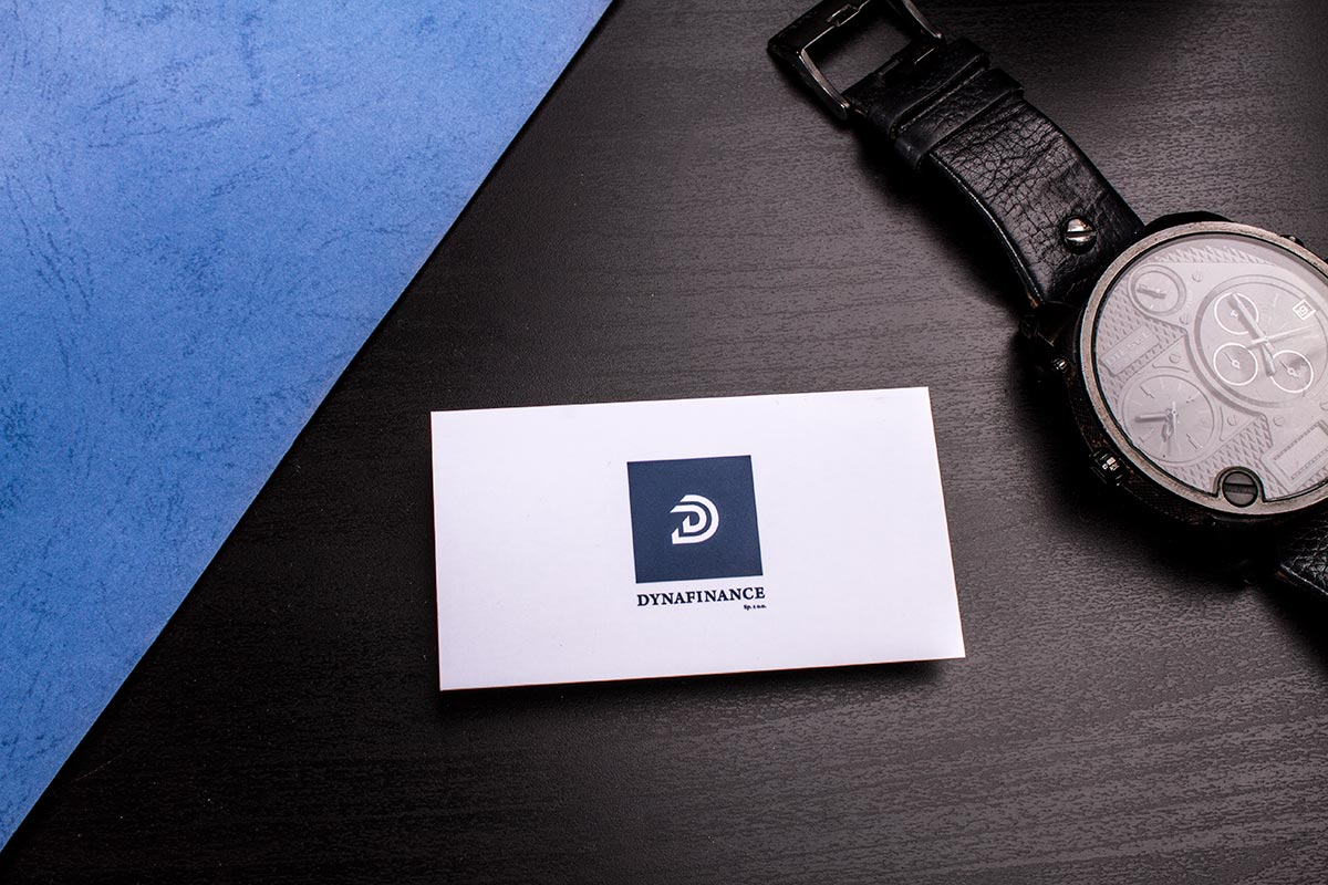 Smooth Uncoated Business Cards 1   Luxury Printing
