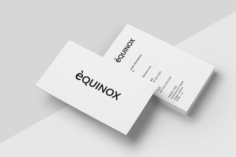 Unique Business Cards | Luxury Printing